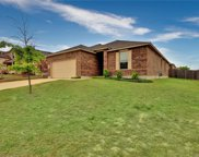 7012 Armagh Drive, Austin image