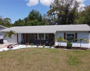 1672 Suffolk Drive, Clearwater image