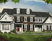 Lot 2 W Prospect   Avenue, North Wales image