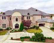 1573 Prince William Lane, Frisco image
