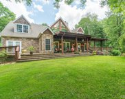 216 Cottage Row, Cashiers image