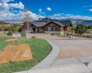 523 N Red Mountain Ct, Heber City image