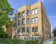 3754 N Bernard Street Unit #2C, Chicago image