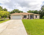 2051 Brooklawn Drive, North Fort Myers image