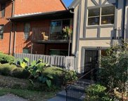 6851 Roswell Rd Unit B8, Sandy Springs image