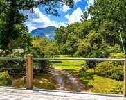 805 &775 Whiteside Cove Road, Cashiers image