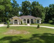 11150 Nw 17th Court Road, Ocala image