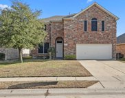 2129 Bluebell, Forney image