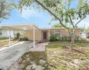 8707 Beverly Drive, Temple Terrace image