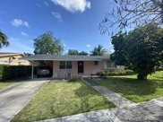 6374 Sw 42nd Ter, South Miami image