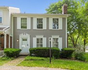 1557 Wedgefield Circle, Naperville image
