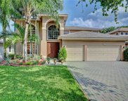 5848 NW 56th Dr, Coral Springs image