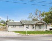 804   W Gladstone Street, San Dimas image