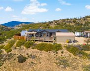 40744     Mountainside Drive, Anza image