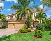 12149 Aviles Circle, Palm Beach Gardens image