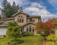 3174 Northwest Bay  Rd, Nanoose Bay image
