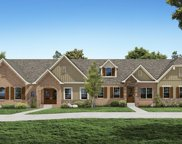 119-N Founding Way Unit Lot 59, Lookout Mountain image