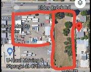 6108  elder creek road, Sacramento image