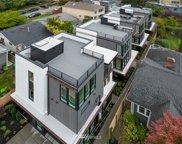 4226 Midvale Avenue N Unit #B, Seattle image