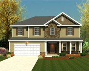 444 Arrowwood Drive, Grovetown image