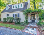 555 S May  Street, Southern Pines image
