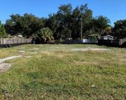 6710 S Gabrielle Street, Tampa image