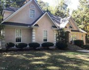 60 Deer Run Ln, Mcdonough image