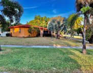 600 Forrest Dr, Miami Springs image