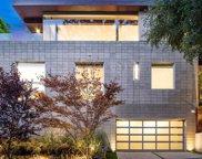 10060  Westwanda Dr, Beverly Hills image