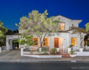13123 Sandown Way, Carmel Valley image