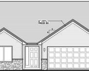 6254 209th Street N, Forest Lake image