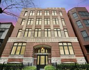 540 West Oakdale Avenue Unit 1W, Chicago image