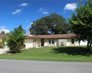 16280 Shadow Pine  Road, North Fort Myers image