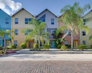 1603 Woodward Street Unit 18, Orlando image