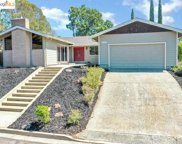5283 Olive Drive, Concord image
