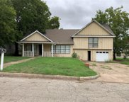 8120 Tinsley Lane, White Settlement image