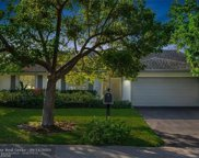 5214 NW 98th Way, Coral Springs image