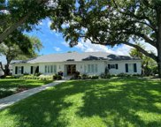 4908 Lyford Cay Road, Tampa image