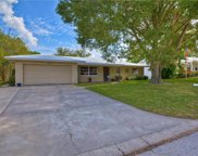 1820 Magnolia Drive, Clearwater image
