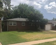 3111 42nd, Lubbock image