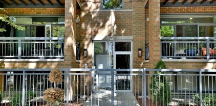 1418 W Fillmore Street Unit #22, Chicago