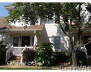 16866 Bridgeton  Lane Unit #115, Huntersville image