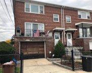 1130 Throgmorton  Avenue, Bronx image