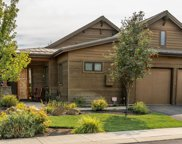 61358 Triple Knot  Road, Bend image