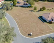 1569 N Mccovey Point, Hernando image