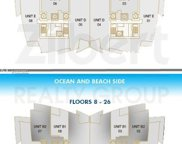 17121 Collins Ave Unit #1008, Sunny Isles Beach image