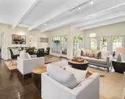7251 Sycamore Trail, Los Angeles image