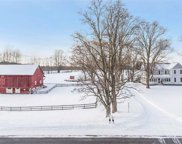 4844 S Center Highway, Suttons Bay image