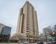 1464 S Michigan Avenue Unit #1603, Chicago image