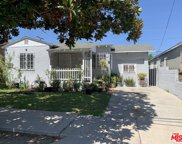 2731 S Genesee Ave, Los Angeles image